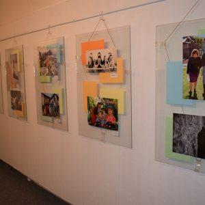 Fotosúťaž múzeum