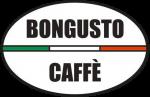 bongusto