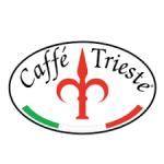 caffe triete